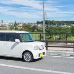 東京から日帰りで行くドライブコース